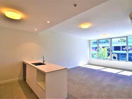 106/1 Magdalene Terrace, Wolli Creek 2205, NSW Apartment Photo