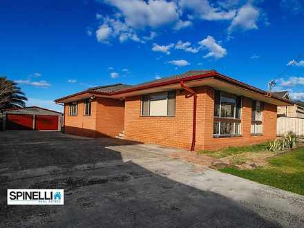 5 Dovers Avenue, Albion Park 2527, NSW House Photo