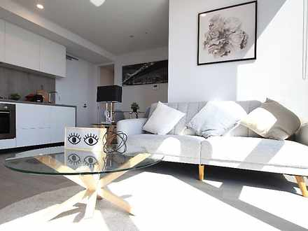 5104/60 A'beckett Street, Melbourne 3000, VIC Apartment Photo