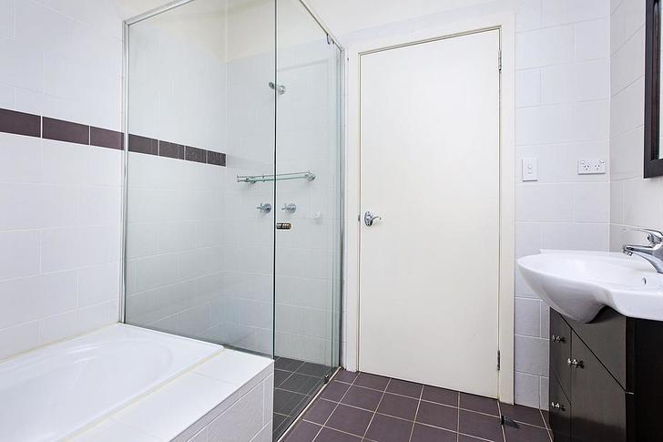 223 Queen Street, Hurlstone Park 2193, NSW House Photo