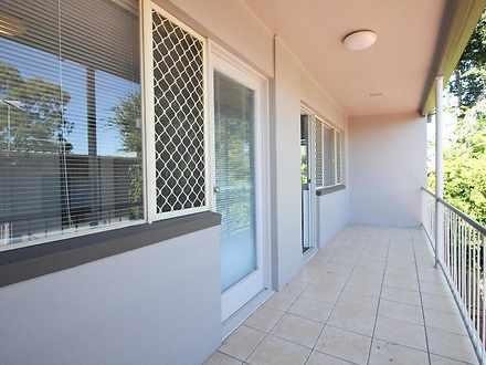 11/483 Sandgate Road, Albion 4010, QLD Apartment Photo