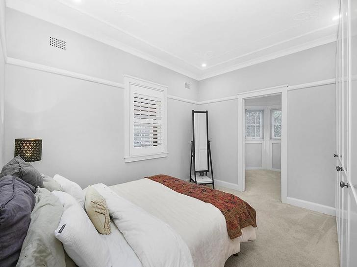 4/137 Willoughby Road, Crows Nest 2065, NSW Apartment Photo