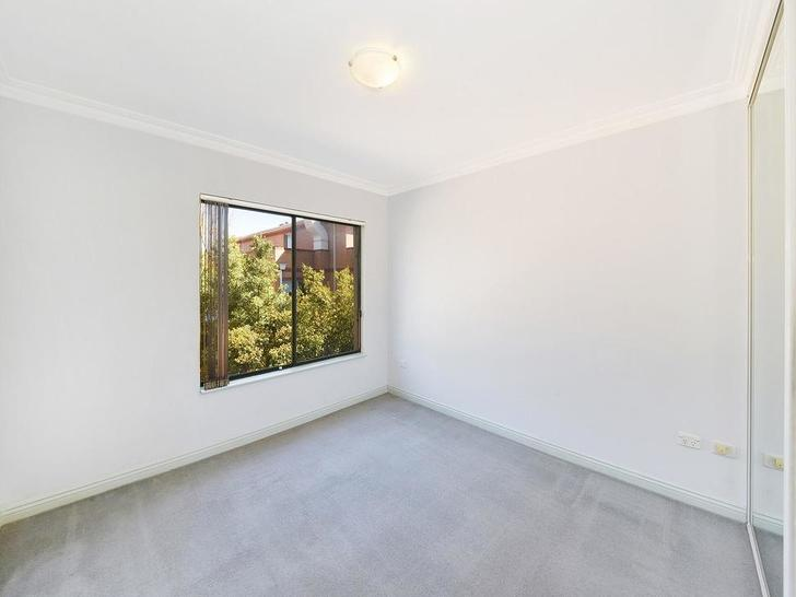 9/12 Muriel Street, Hornsby 2077, NSW Apartment Photo