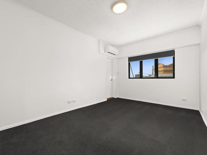 209/455 Brunswick Street, Fortitude Valley 4006, QLD Apartment Photo