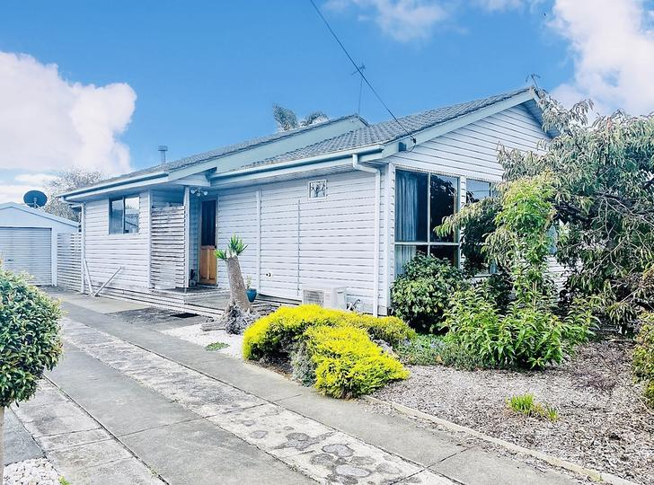 54 Kauri Crescent, Portland 3305, VIC House Photo