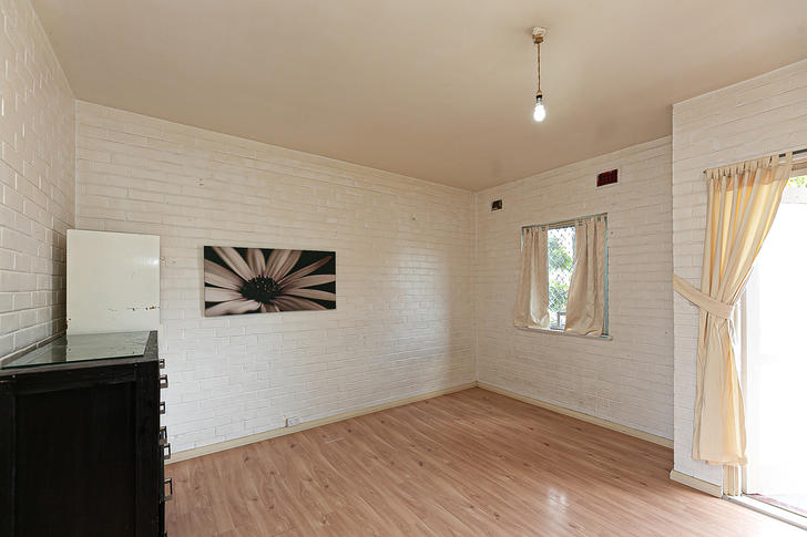 UNIT 27/144 Lincoln Street, Highgate 6003, WA Apartment Photo