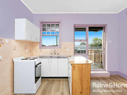 2/417 Forest Road, Bexley 2207, NSW Apartment Photo