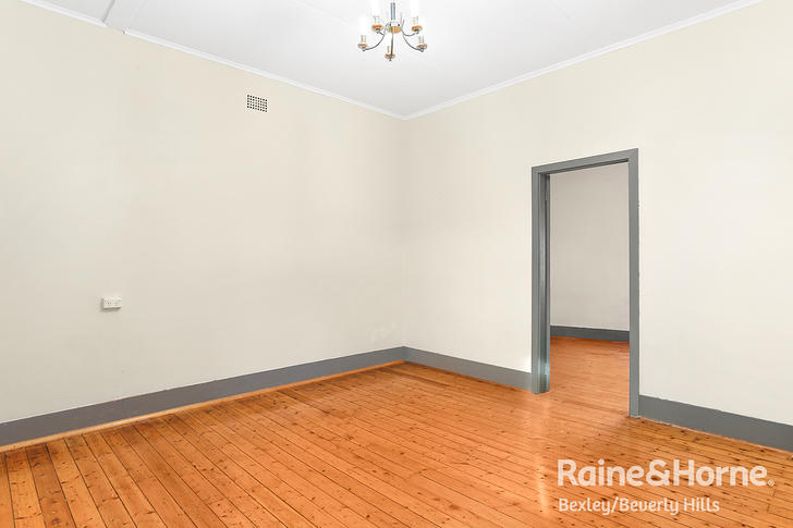 1/419 Forest Road, Bexley 2207, NSW Apartment Photo