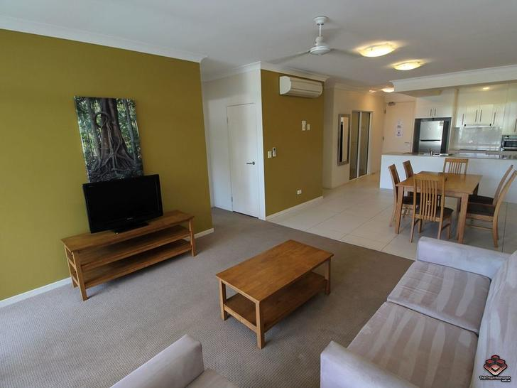 ID:21066062/65 Manooka Drive, Cannonvale 4802, QLD Apartment Photo