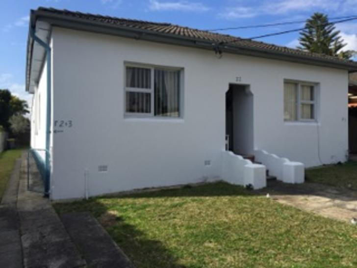 3/32 Devonshire Street, Croydon 2132, NSW Flat Photo