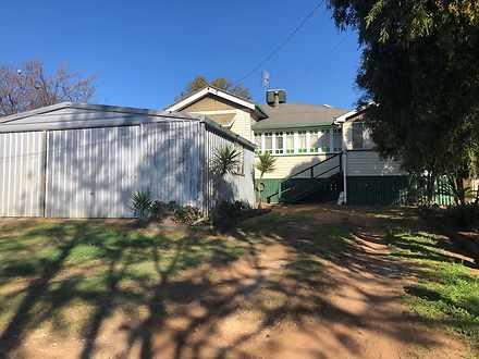 11 Ivory Avenue, Warwick 4370, QLD House Photo