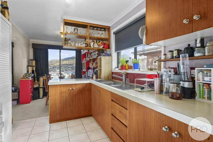 1/9 Allambee Crescent, Glebe 7000, TAS Unit Photo