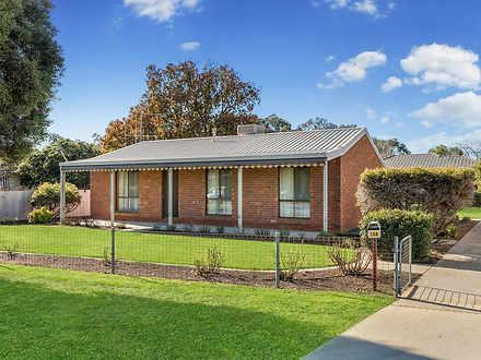 18A Neil Street, Kangaroo Flat 3555, VIC House Photo