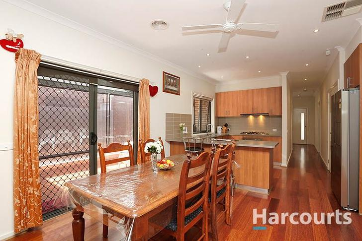 1 Sea Rest, Epping 3076, VIC House Photo