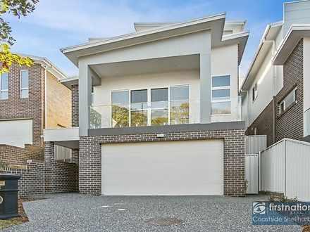 13 Grainger Parkway, Flinders 2529, NSW House Photo