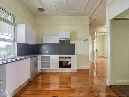 157 Abuklea Street, Newmarket 4051, QLD House Photo