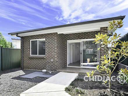 89A Kerrs Road, Lidcombe 2141, NSW House Photo