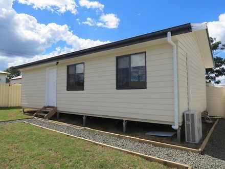 33A Aberdare Road, Aberdare 2325, NSW Flat Photo