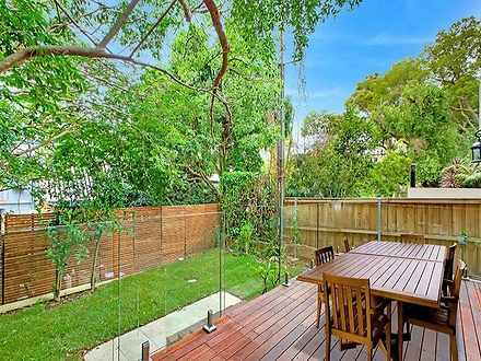 134A Beattie Street, Balmain 2041, NSW House Photo