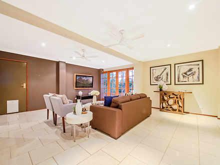 37 Joalah Crescent, Ferny Hills 4055, QLD House Photo