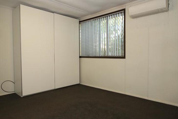 18A Gratwick Street, Port Hedland 6721, WA Duplex_semi Photo