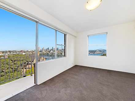 31/105A Darling Point Road, Darling Point 2027, NSW Apartment Photo