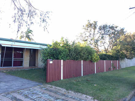 40 Coolum Street, Dicky Beach 4551, QLD House Photo