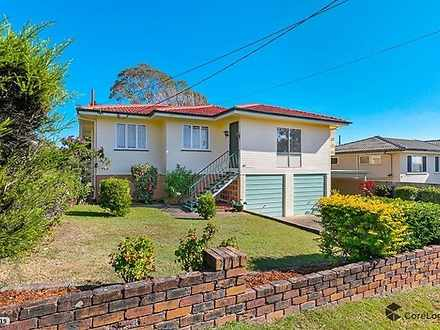 87 Greta Street, Manly West 4179, QLD House Photo