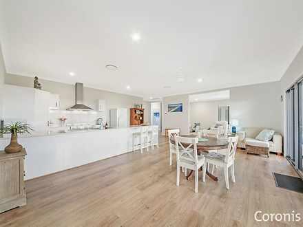 Upper Kedron 4055, QLD House Photo