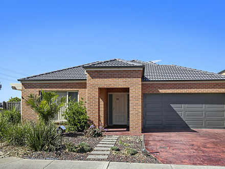 12 Wyena Grove, Epping 3076, VIC House Photo