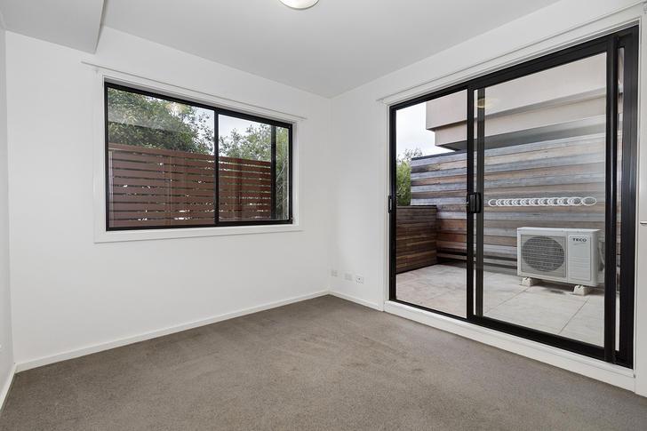 213/436-442 Huntingdale Road, Mount Waverley 3149, VIC Apartment Photo