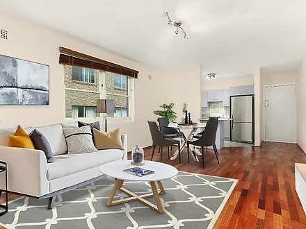 4/533 Old South Head Road, Rose Bay 2029, NSW Apartment Photo
