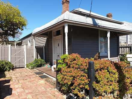 21 White Street, Footscray 3011, VIC House Photo