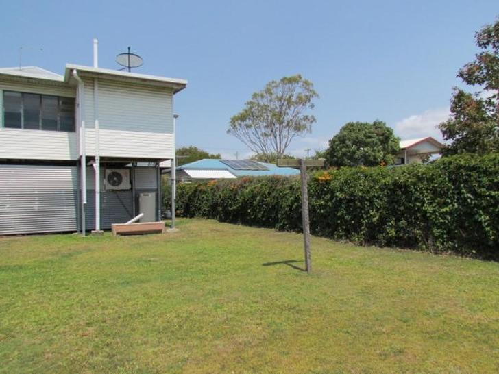62 Evan Street, East Mackay 4740, QLD House Photo