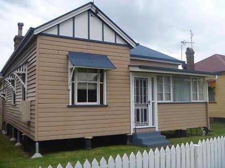 43 Grenier Street, Toowoomba City 4350, QLD House Photo