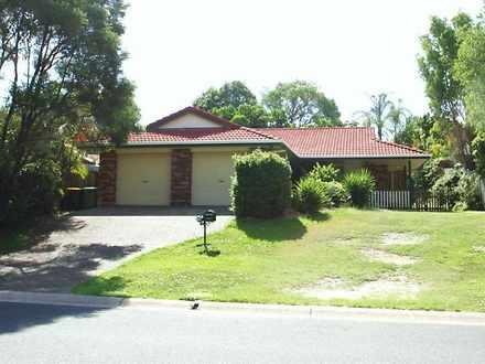 19 Ormeau Ridge Road, Ormeau 4208, QLD House Photo
