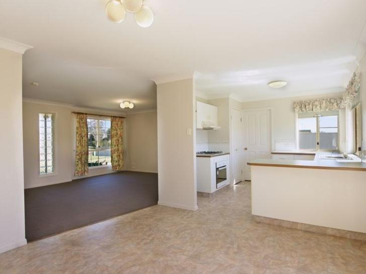 21 Gouldson Drive, Kearneys Spring 4350, QLD House Photo