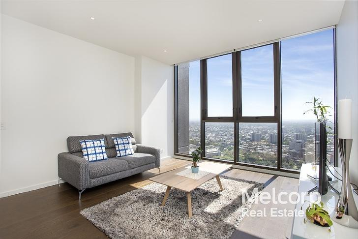 4905/318 Russell Street, Melbourne 3000, VIC Apartment Photo