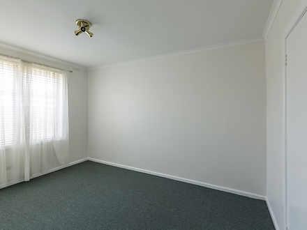 2/18 Blenheim Street, Bentleigh East 3165, VIC Apartment Photo