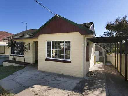 10 Trevor Avenue, Lake Heights 2502, NSW House Photo