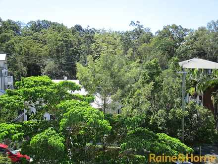 ID:L29290/ 43 Beeston Street, Teneriffe 4005, QLD Apartment Photo