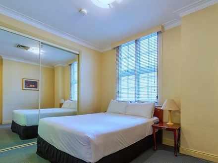 509B/301 Ann Street, Brisbane City 4000, QLD House Photo