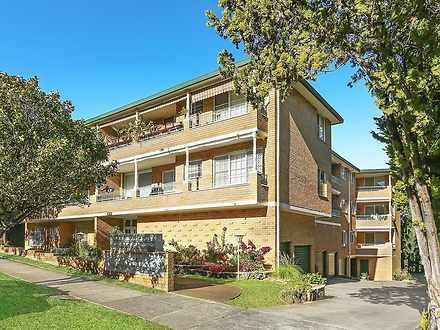 15/10-14 Hampton Court Road, Carlton 2218, NSW Apartment Photo