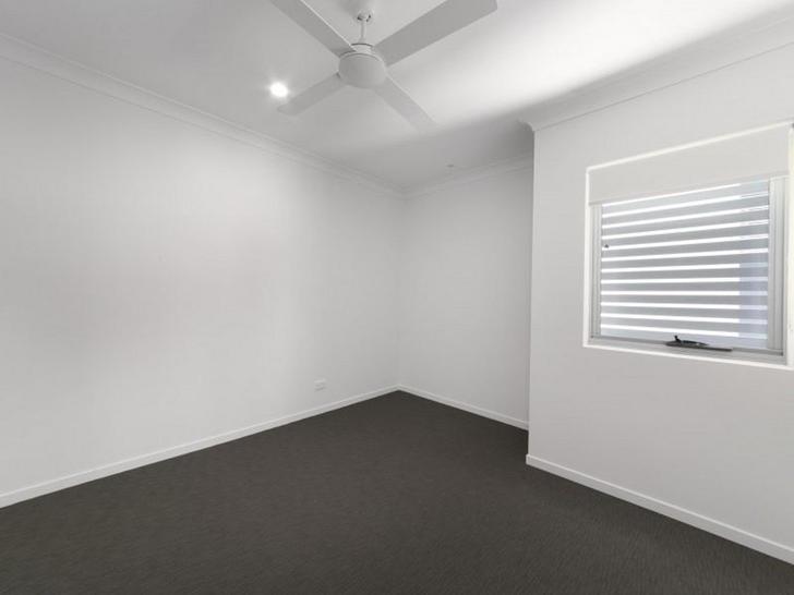 6/77 Baringa Street, Morningside 4170, QLD Unit Photo