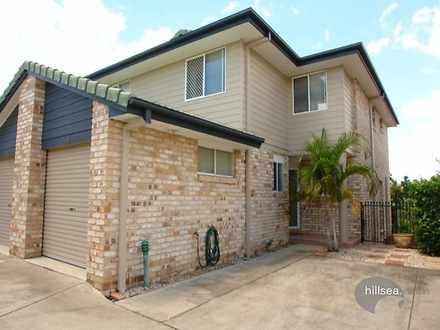 8/90 Pohlman Street, Southport 4215, QLD House Photo