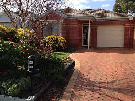 20 West Court, Williamstown 3016, VIC House Photo