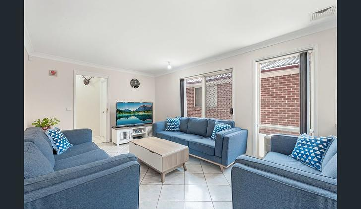 12 Peri Close, Woodcroft 2767, NSW House Photo