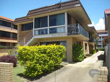 2/278 Marine Parade, Labrador 4215, QLD Apartment Photo