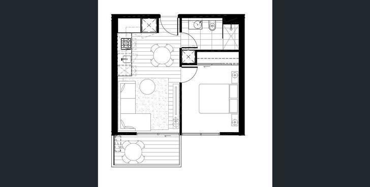 G15/881 High Street, Armadale 3143, VIC Apartment Photo
