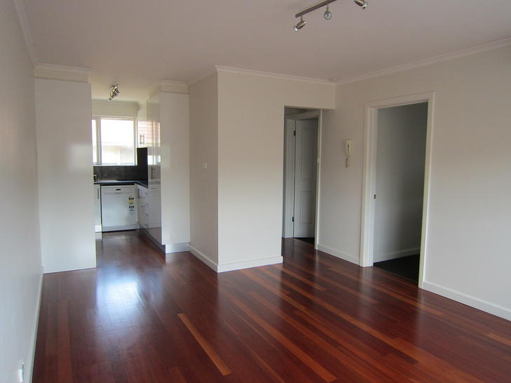7/4 Marriott Street, St Kilda 3182, VIC Apartment Photo